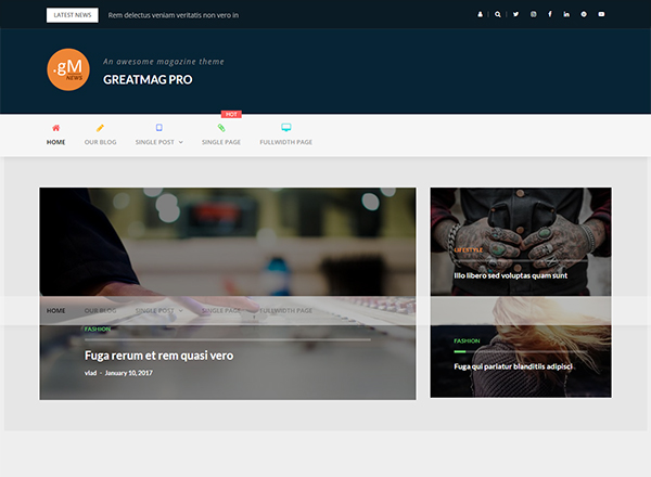 greatmag-pro